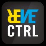 Renew har ny app!